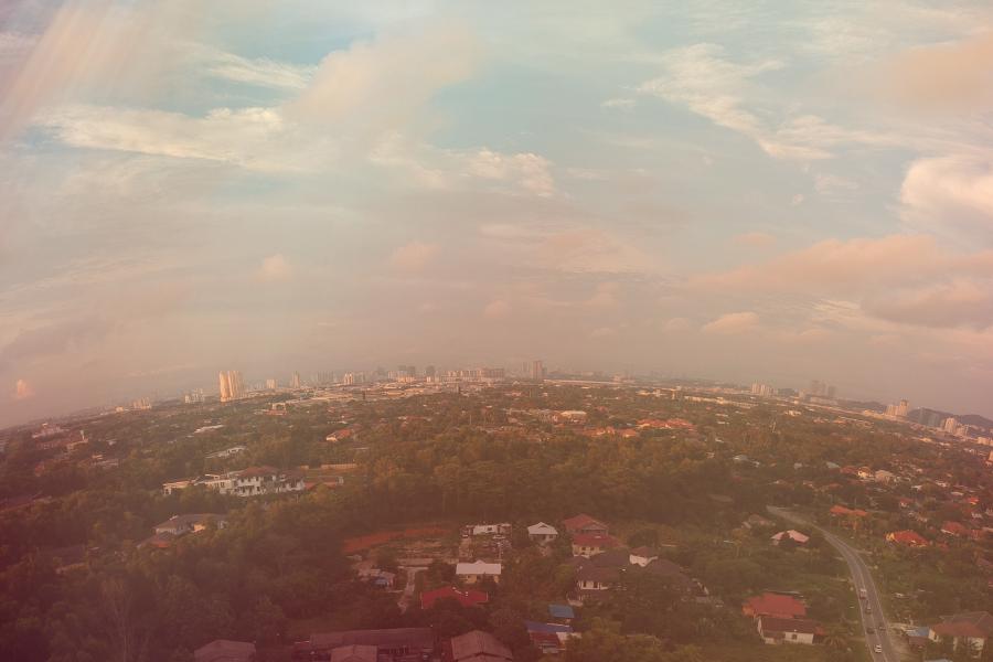 Places to visit in Subang Jaya